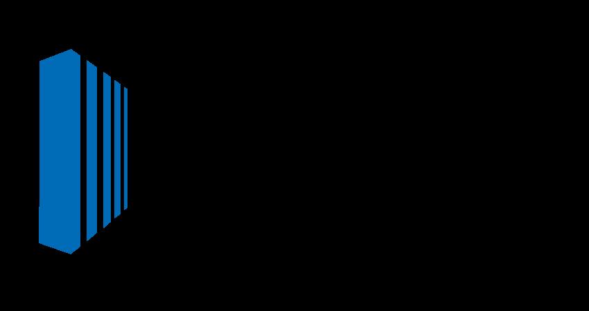 Portbec Produits forestiers
