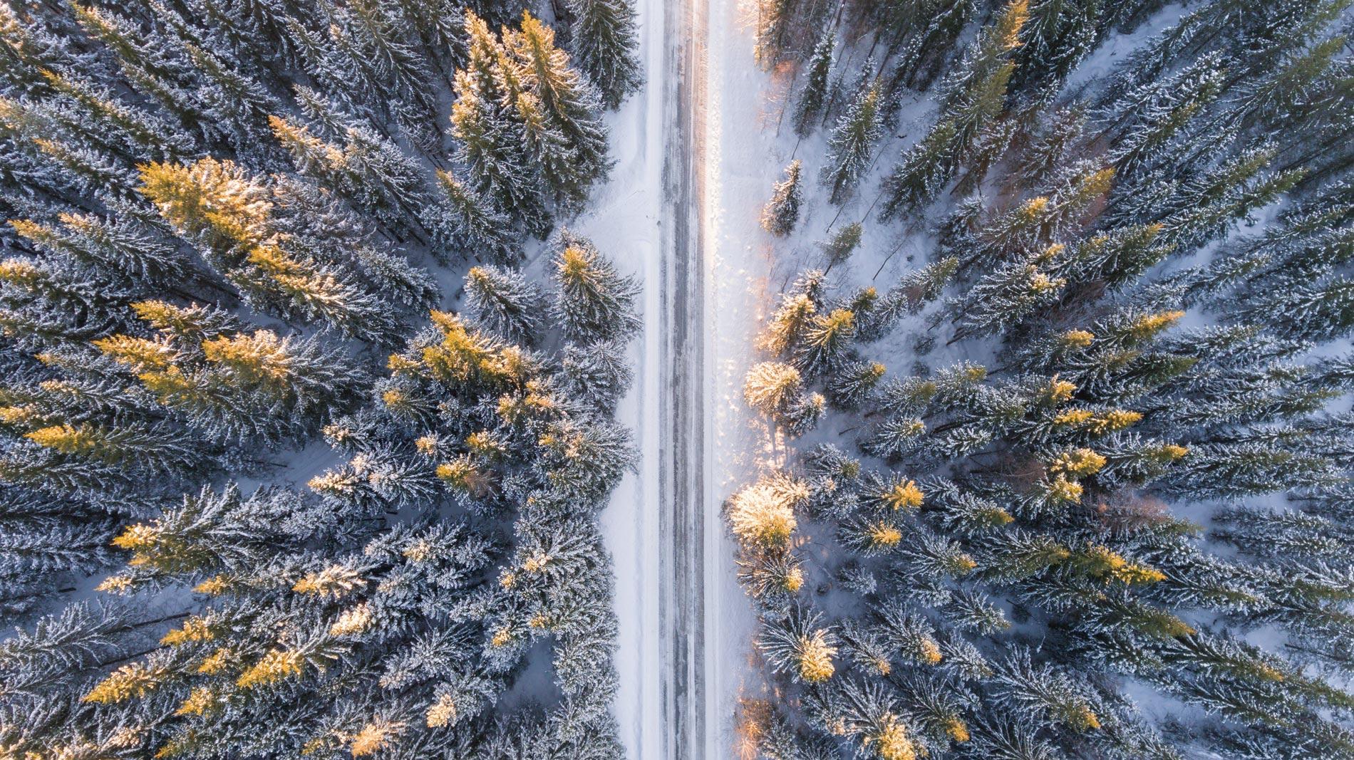 Sykma Expressway